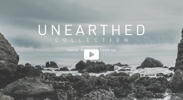 Unearthed Collection